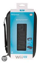 Foto van Power A Accessoire Pakket  Wii U