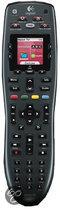 Logitech Harmony 700 Advanced Universal Remote