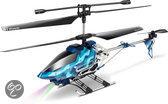 Silverlit Sky Blaze - RC Helicopter