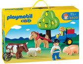 Playmobil Zomerweide - 6620