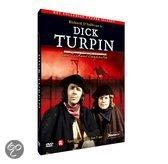 Dick Turpin - Seizoen 2 (3DVD)