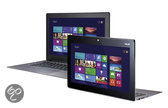 Asus TAICHI31-CX020H - Ultrabook Touch Hybride
