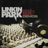 LP Underground 9 - Demos