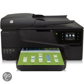 HP Officejet 6700 Premium - Multifunctional Printer (inkt)