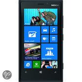 Nokia Lumia 920 - Zwart