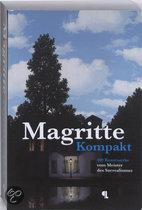 Hughes * Magritte Kompakt