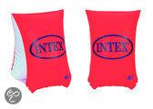 Klassieke Zwembandjes Luxe 6-10 jaar -Intex