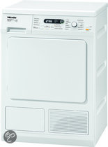 Miele T8861 WP Edition 111 Warmtepompdroger