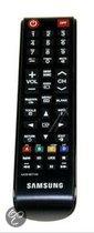 Samsung AA59-00714A - Afstandsbediening - Geschikt voor Samsung tv's