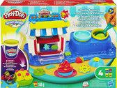 Play-Doh Toetjes en Taartjes speelset
