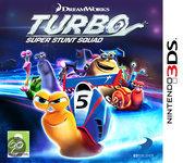 Foto van Turbo: Super Stunt Squad