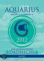 AQUARIUS - Money (Mills & Boon Horoscopes)