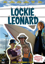 Lockie Leonard - Serie 1