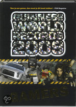 Guinness World Records Games 2009