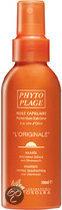 Phyto Phytoplage Sun Protection - 100 ml - Haarolie