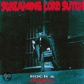 Rock & Horror