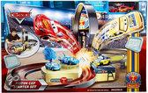 Cars Racebaan Piston Cup
