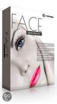 Invender FacePerfect