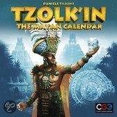 Tzolkin - de Maya kalender