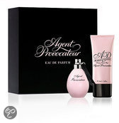 Agent Provocateur - 80ml - gift set
