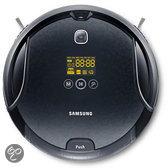 Samsung VR10F71UCBC  - Robotstofzuiger