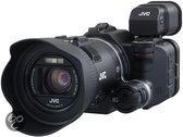 JVC Everio GC-PX100