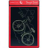 Boogie Board - LCD eWriter Tablet - 8.5 inch / rood