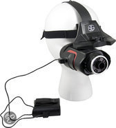 Spy Gear Spion Night Sight