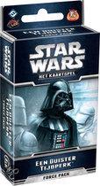Star Wars uitbreiding 3 - Een Duister Tijdperk