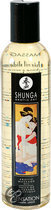 Shunga-Shunga Sensation - 250 ml - Massageolie