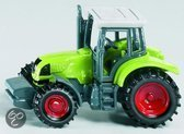 Siku Claas Ares Tractor