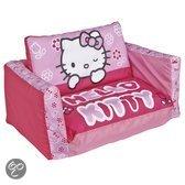 Hello Kitty uitklapbank