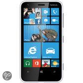 Nokia Lumia 620 - Wit