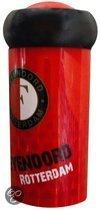 Feyenoord Drinkbeker - Rood