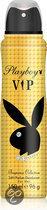 Playboy VIP - 150 ml - Deodorant