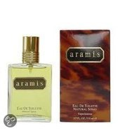 Aramis Classic for Men - 60 ml - Eau de Toilette