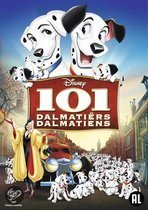 101 Dalmatiers