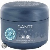 Sante Bio Natural - 50 ml - Haarwax
