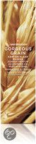 Dr. Van der Hoog Gorgeous Grain - 10 ml - Gezichtsmasker
