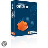 Davilex Order