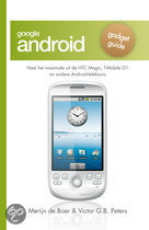 Google Android Gadget Guide
