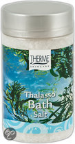Therme Thalasso Dode Zee - Badzout