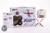 X-Drone Wit - RC Helicopter