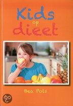 Kids op dieet / druk Heruitgave Bea Pols