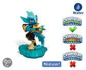 Skylanders Swap Force Punk Shock Wii + PS3 + Xbox360 + 3DS + Wii U + PS4