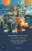 Liturgie voorbij de Liturgische Beweging
