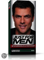 Just For Men Bruin 40