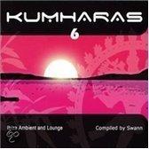 Kumharas Vol.6