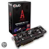 VGA C3D PCIe AMD R9 290X ROYAL ACE 4GB DDR5