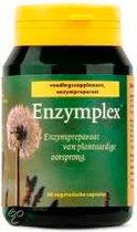 Venamed Enzymplex - 60 Vega Capsules